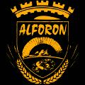 Alforon Logo